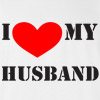 I Love My *Husband