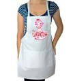 The Bride to Be Wedding Apron