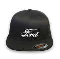 FORD F150 SUPER DUTY Logo Flex-Fit Style Hat